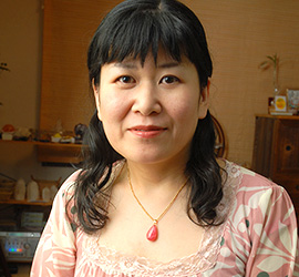 Yumika(ユミカ)